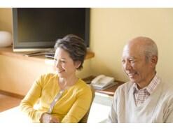 老後資金を賢く運用する3つのステップ