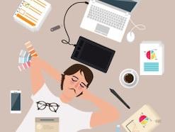 「ズル休み」が上手な人ほど、貯金の成功率が上がる!