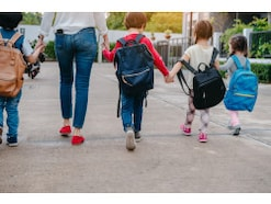 子ども4人、大学までの教育費は足りるでしょうか。42歳共働き夫婦【教育のお金診断】