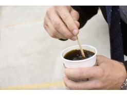 コーヒーは体に悪い?コーヒーと発がん性のウソ・ホント