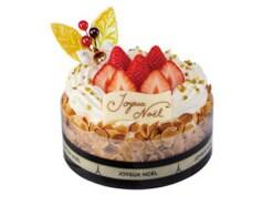 ファミクリをヨヤクリ!ファミリーマートのクリスマスケーキ2019