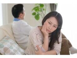 「結婚」とは?結婚生活が日常になると満たされないワケ