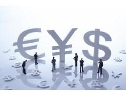 知らないと危ない!?外貨建て預金の3つのリスク