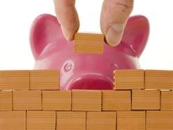 50代から貯金1000万円を貯める!ハイブリッドな貯金方法【ガイドが動画で解説】
