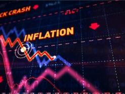 株価大暴落後の日本経済、最悪のシナリオとは