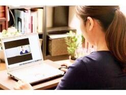Web会議を円滑に!「ノンバーバルコミュニケーション」活用法
