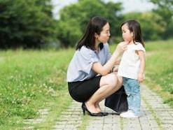 口うるさい親が言いがちNGワード5つ!逆効果な理由と改善策