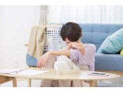 女性は既婚より未婚が長生き?「夫という名の他人」と暮らすストレス