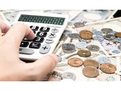 40歳パート、貯金260万円。夫が残業ができなくなり、給料が毎月3万円減、赤字に転落してしまっています