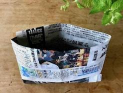 レジ袋の代用品はこれ!愛用「ゴミ袋」を大公開!
