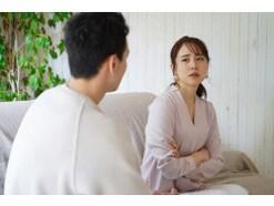 「女だからでしゃばるな」と育てられた女が、結婚に幻滅して選んだ道