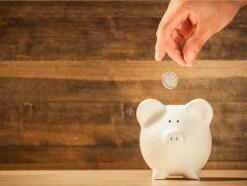 37歳貯金1400万円。コロナ禍で夫の残業代がカットされ、貯金できない月があります