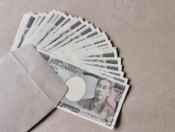 44歳会社員、貯金2000万円。夫の無念を晴らせないのなら生きている価値はありません…