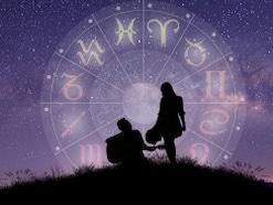 12星座別!2021年5月の金運アップ方法【牡羊座~乙女座】