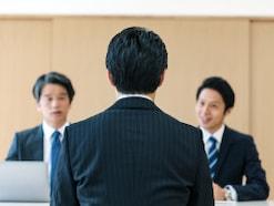 転職回数が多い、職歴にブランクがある、勤続年数が短い人の面接逆転術とは