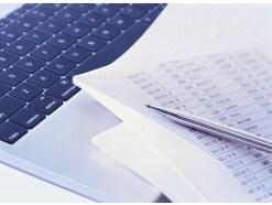 スプレッドシートで別シートを参照・集計する方法! IMPORTRANGE関数で簡単にファイル間のデータを参照できる
