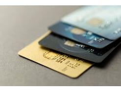 楽天カードで家族カードは発行すべき?メリット・デメリットを紹介