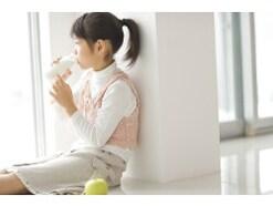 豆乳・アーモンドミルク・オーツミルク…プラントベースミルクの健康効果