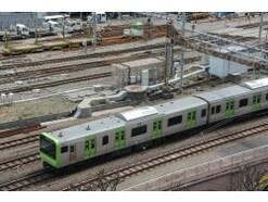 【JR山手線のトリビア10選】 駅メロ、踏切、起点、読み方……みんな知ってた?