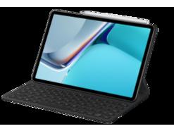 仕事でも使えるタブレット! コスパ抜群の高性能11インチ「MatePad 11」