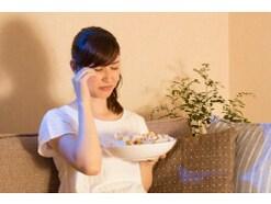 在宅生活×食事ダイエットでやってはいけない「3つのNGルール」