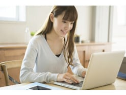 Wordを無料で使う方法はある?無料で利用する方法や文書作成フリーソフト