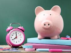 確定拠出年金、将来の税金がお得な受け取り方は?