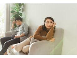 自己肯定感が低い、理屈っぽくて協調性がない性格?「疲れる女」といってフラれ続ける32歳の自己分析