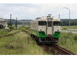キハ40形ディーゼルカー導入で注目の「小湊鐵道」 里山を走るローカル線の魅力