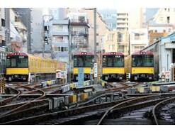 【東京メトロ銀座線のトリビア10選】渋谷駅の留置線、ぞろ目車両1111、丸ノ内線に直通する線路…