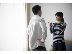 「うっかり失言」でパートナーを傷つけてしまった…どう謝る? 「ごめん」と伝えるより大切なこと