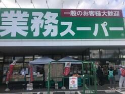 業務スーパーで必ず買う「冷凍魚」ランキング!3位「背わた取りえび」2位「むきあさり」1位は…?