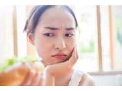 【実録・飯がまずい妻たち #4】味音痴なわけではない…?異臭が漂う手料理を泣きながら食べた日