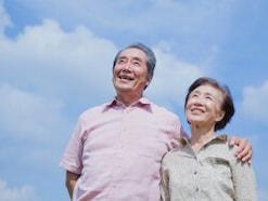 年金の手取りを減らさない方法ってありますか?