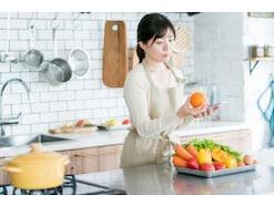 【実録・飯がまずい妻たち #5】料理上手で明るい妻が隠し続けた衝撃の本性?「真実」を知った夫は…