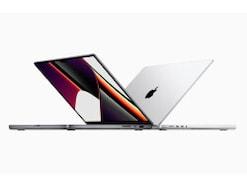 新型「MacBook Pro」は全てのバランスが優れたノートパソコン、進化したポイントは
