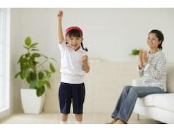 運動会や発表会に出たくない!子どもの園・学校行事に「行きたくない」にどう答える?欠席はアリ?