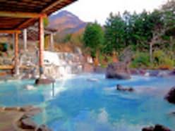 湯布院温泉の楽しみ方 おすすめ旅館や観光スポット