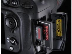デジカメデータを復元する方法!写真を削除しても大丈夫?