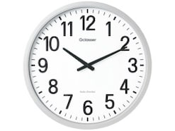 韓国語での時間の読み方は?ハングルではどう表現する?