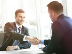 英語で自己紹介!ビジネスで使える例文や表現方法