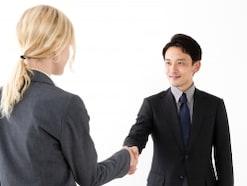 異動の挨拶を英語のメールで!例文・表現と日本語訳