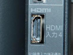 HDMI端子とは?パソコンをテレビと接続する際に便利な理由