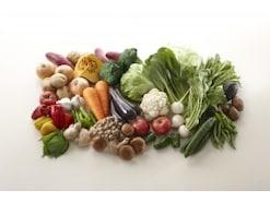 気をつけよう! 冷凍で栄養価がダウンしてしまう食品