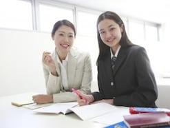 読解力を高め、国語力を上げる勉強法