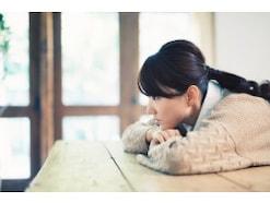 離婚しやすい女性の特徴・3つのタイプ