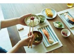 暑い日のおすすめお昼ご飯! タイプ別にレシピを紹介