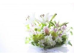取引先の訃報への対応、弔電や葬儀への参加・香典の確認など