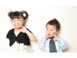 結婚式での子供の服装…靴下、靴は?男の子・女の子の正装マナー