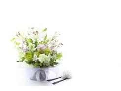 葬式の喪主がやるべき仕事内容とは?